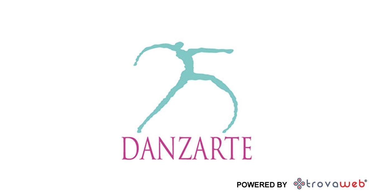 Школа танца Danzarte - Мессина