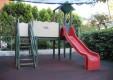 school-of-childhood-cheerful-world-of-children-messina (1) .jpg
