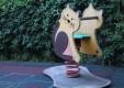 school-of-childhood-cheerful-world-of-children-messina (2) .jpg