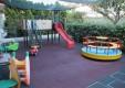 school-of-childhood-cheerful-world-of-children-messina (7) .jpg