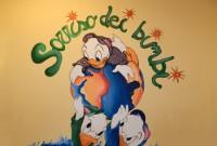 Scuola dell'Infanzia Sorriso dei Bimbi - Messina