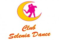 Scuola di Ballo Club Selenia Dance - Biancavilla - Catania