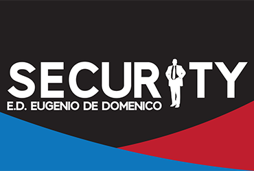 Security by Eugenio De Domenico - Messina e Provincia