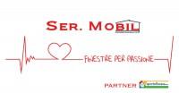 Finestre e Serramenti Internorm By Ser.Mobil - Genova