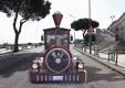 Dienstleistungen-Taxi-Transfer-Radio-Taxi-Jolli-Messina (10) .jpg