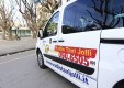 Dienstleistungen-Taxi-Transfer-Radio-Taxi-Jolli-Messina (4) .jpg