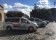 Dienstleistungen-Taxi-Transfer-Radio-Taxi-Jolli-Messina (8) .jpg