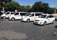 Dienstleistungen-Taxi-Transfer-Radio-Taxi-Jolli-Messina (9) .jpg