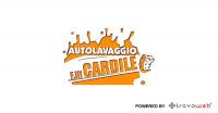 Autolavaggio F.lli Cardile - Messina