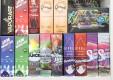 cigarrillos-sabores electrónicos-humo-en-messina (9) .JPG