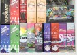 cigarettes-electronic-flavors-smoke-in-messina (9) .JPG