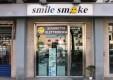 cigarettes électronique-liquide-fumée smile-palerme-01.JPG