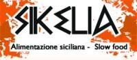 Sikelia Prodotti Tipici Siciliani e Slow Food