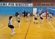 волейбол-общество-мессина- (2) .jpg