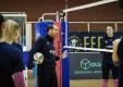волейбол-общество-мессина- (3) .jpg