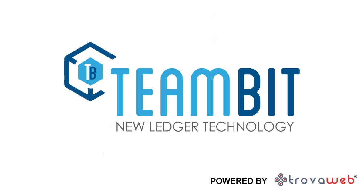 I-TeamBit Technological Innovation neBlockchain Solutions