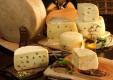 specialità-siciliane-genova-(1).jpg