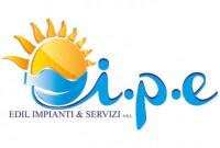 Spurghi e Disinfestazioni IPE Edil srl - Palermo