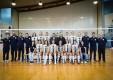 волейбол-команда-messina- (2) .jpg