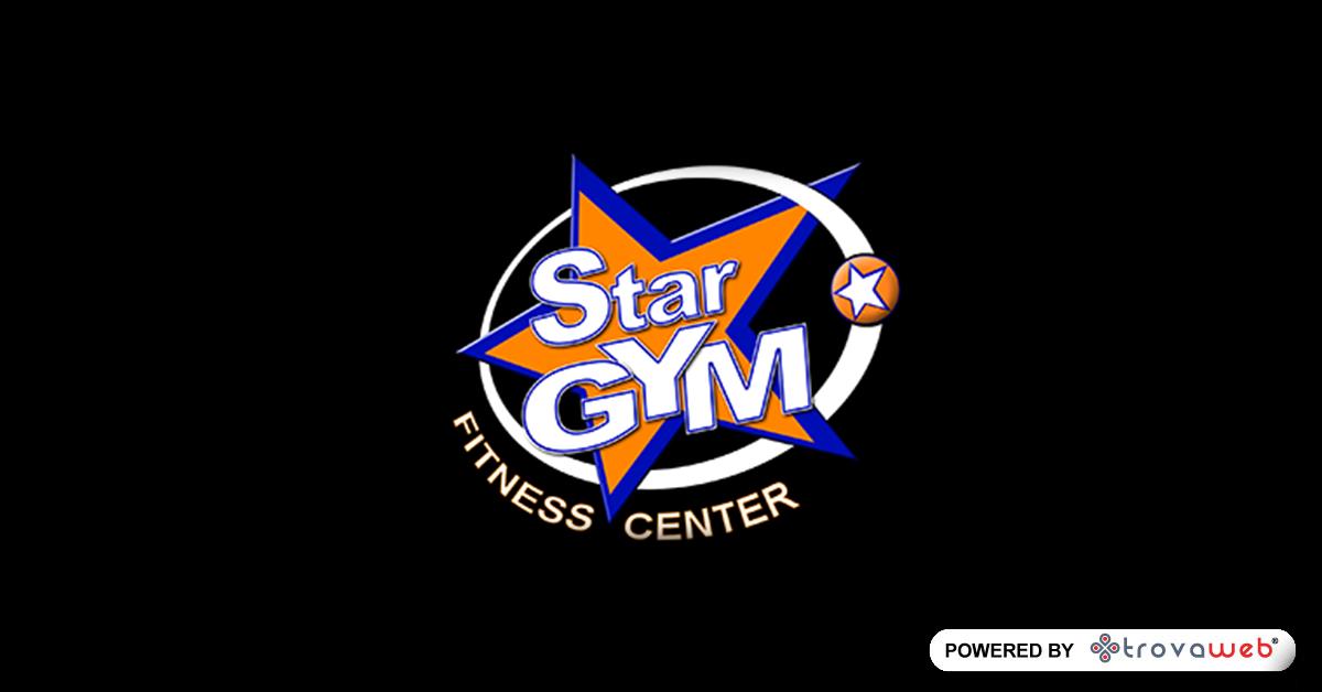 ASD Palestra Star Gym Fitness Center - Messina