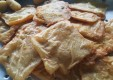 rue-nourriture-beignets-sandwiches-avec-rate-focacceria-Testagrossa-palerme-04.jpg