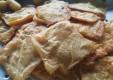 callejeros de comida-buñuelos sándwiches-con-bazo-focacceria-Testagrossa-Palermo-04.jpg