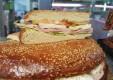 callejeros de comida-buñuelos sándwiches-con-bazo-focacceria-Testagrossa-Palermo-11.jpg