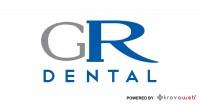 Studio di Odontoiatria Gr. Dental - Messina