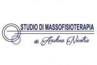 Studio di Massofisioterapia - Palermo