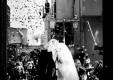 ஸ்டூடியோ-புகைப்படம் புகைப்படம் தொழில்முறை-Messina-07.jpg