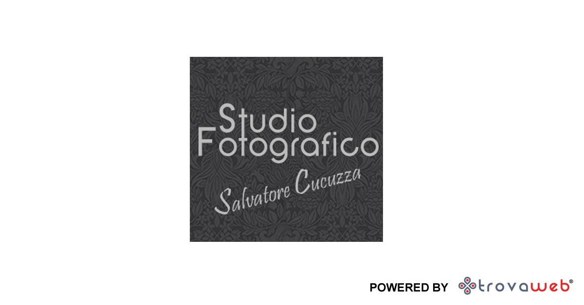 Studio Photo Salvatore Cucuzza in Ramacca