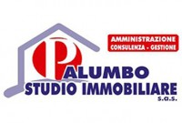 Studio Immobiliare Palumbo - Agrigento