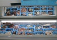 surgelomania-frozen-bulk-retail-wholesale-messina (7) .jpg