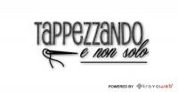 Tappezzando e Non Solo Tappezzeria e Selle - Palermo