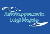 Autotappezzeria Rivestimenti Nautici Majolo Luigi - Palermo
