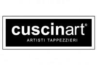Tappezzeria, Tessuti, Tendaggi, Cuscinart - Palermo