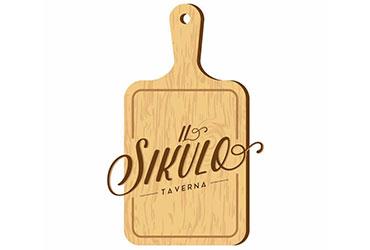 Taverna Il Sikulo - Messina