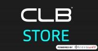Telefonia Informatica CLB Store - Palermo