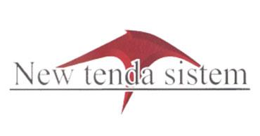 Tende da Sole New Tenda Sistem - Messina
