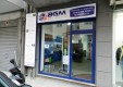 tende-da-sole-serramenti-insegne-bgm-solution-messina-12.JPG