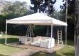 палатки-он-одиночку сопротивлением на разрыв tendocoperture глазами мило-Palermo-11.jpg