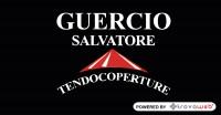 Tendocoperture Guercio - Carini