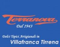 Pasticceria Terranova