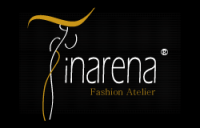 TinArena Fashion Atelier - Uomo Donna Bambino e Cerimonia a Messina