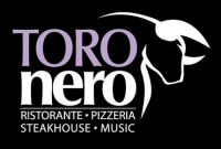 Ristorante Pizzeria Steak House Toro Nero Messina