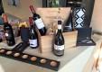 trattoria-ristorante-wine-bar-nereo-patti-messina-02.jpg