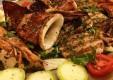 trattoria-ristorante-wine-bar-nereo-patti-messina-06.jpg