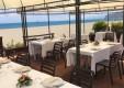 trattoria-ristorante-wine-bar-nereo-patti-messina-12.jpg