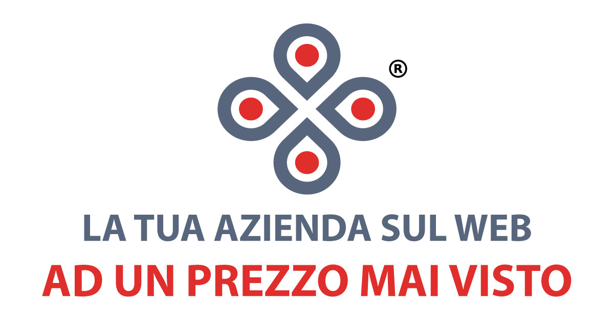 GPL-Tankstelle - Messina