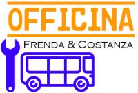 Officina Frenda e Costanza - Raffadali